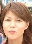 洋子.jpg